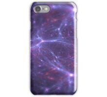 universe galaxy iPhone Case/Skin