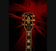 Gibson Les Paul Custom Unisex T-Shirt