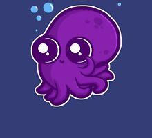 Super Cute Squid Unisex T-Shirt