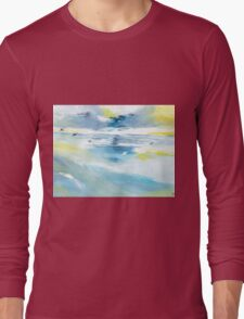 Expanse Long Sleeve T-Shirt