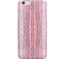 Horizon Dusk iPhone Case/Skin