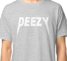 Deezy Deezy Deezy, They line up for days Classic T-Shirt