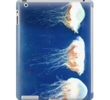 Jellyfish iPad Case/Skin