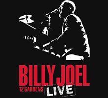 IPIN01 Billy Joel TOUR 2016 Unisex T-Shirt