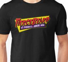 Fast Times Unisex T-Shirt