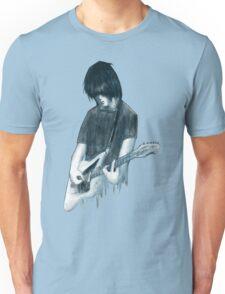Celebrates Itself Unisex T-Shirt