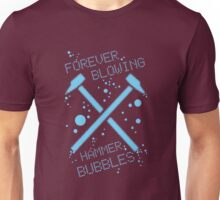 the Ham Unisex T-Shirt