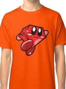 Cool ruby Classic T-Shirt