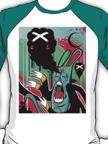 Bonkers T-Shirt