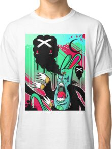 Bonkers Classic T-Shirt