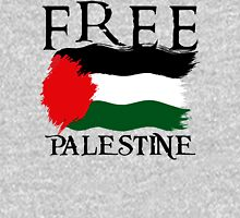PALESTINA Classic T-Shirt