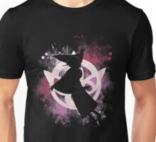 Dancing Summoner Unisex T-Shirt