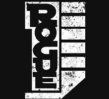 Rogue 1 - Inverted Unisex T-Shirt
