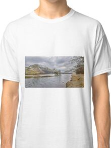 The Shoreline Brothers Water Classic T-Shirt