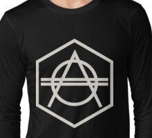 don diablo Long Sleeve T-Shirt