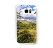 The Duddon Valley Samsung Galaxy Case/Skin