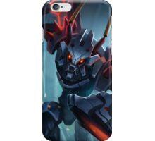 Kha'Zix iPhone Case/Skin