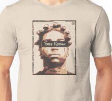 Free Kodak Unisex T-Shirt