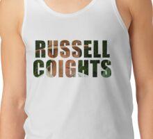 rusell Tank Top