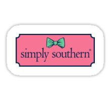 SS Logo Sticker Sticker