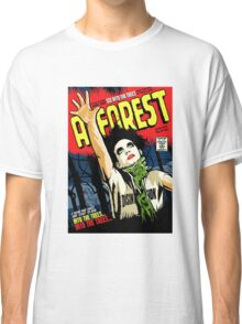 TFTS Forest Classic T-Shirt
