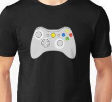 XBox - light controller Unisex T-Shirt