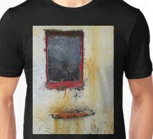 Grunge Irish Style Unisex T-Shirt