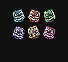 Roses Everywhere Unisex T-Shirt