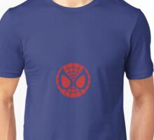 Spider-Man Homecoming Unisex T-Shirt