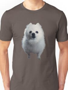 Gabe the Dog Unisex T-Shirt