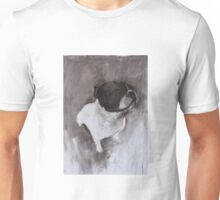 Wee Staffy Unisex T-Shirt