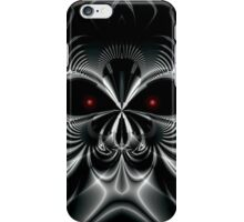 Automaton iPhone Case/Skin
