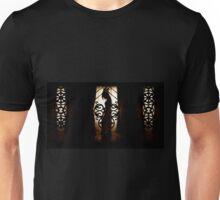 Devil in Disguise Unisex T-Shirt