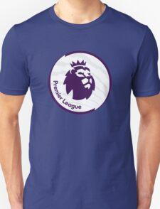 Premier logo Unisex T-Shirt