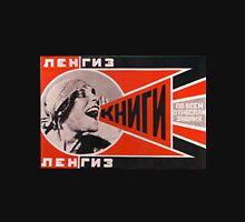 Soviet Unisex T-Shirt