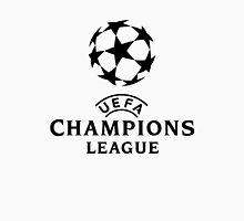 UEFA Champions Unisex T-Shirt