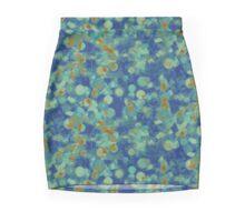 paysage01 Mini Skirt