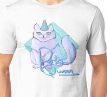 Party Queen Unisex T-Shirt