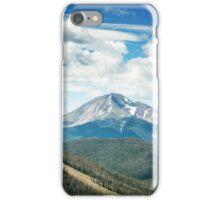 Success iPhone Case/Skin
