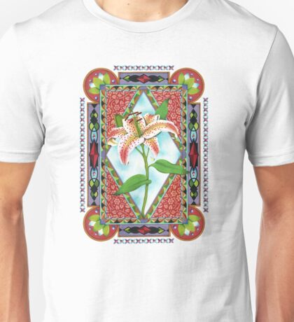 Gilding the Lily! T-Shirt