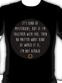 Historia Reiss T-Shirt