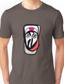 Nykia Unisex T-Shirt