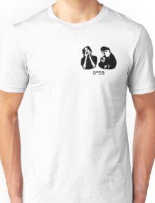Great*59 Unisex T-Shirt