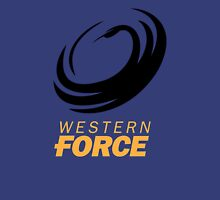 Western Force Unisex T-Shirt
