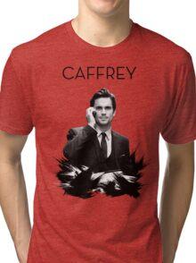 Awesome Series - Caffrey Tri-blend T-Shirt