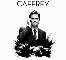 Awesome Series - Caffrey Unisex T-Shirt
