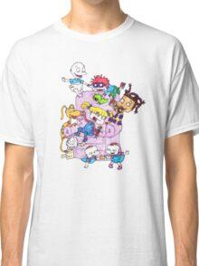 Rugrats! Classic T-Shirt