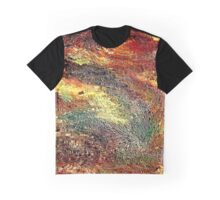 watcher by rafi talby Graphic T-Shirt