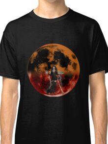 DRAWING DOWN THE MOON Classic T-Shirt