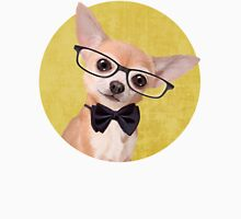 Mr Chihuahua Unisex T-Shirt